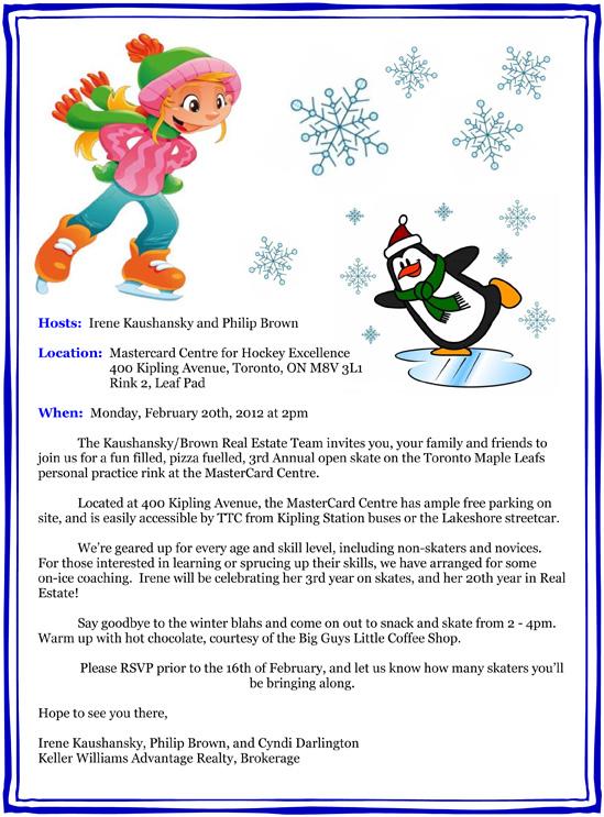 skate-party-invite-2012