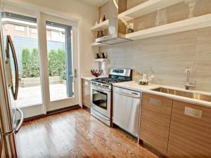 6 - Kitchen B