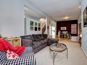 3 - Living Room B