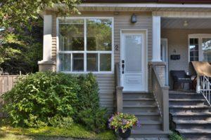Front-Door-2-Strathmore-Blvd-Danforth-Toronto-Home