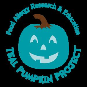 teal-pumpkin-logo-2016